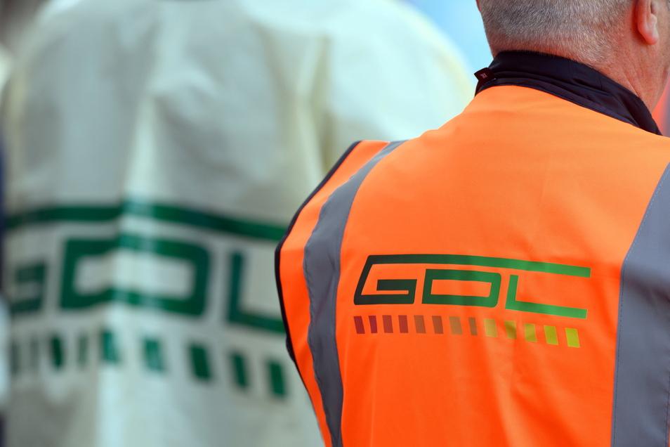 Die Lokführergewerkschaft GDL ist mit ihrem Vorgehen gegen die Tarifeinheit bei der Deutschen Bahn vor dem Arbeitsgericht Berlin gescheitert.