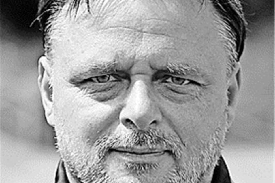 Zwei Nachwuchsförderer vom BFV: Tino Gottlöber (l.), Frank Lippmann.