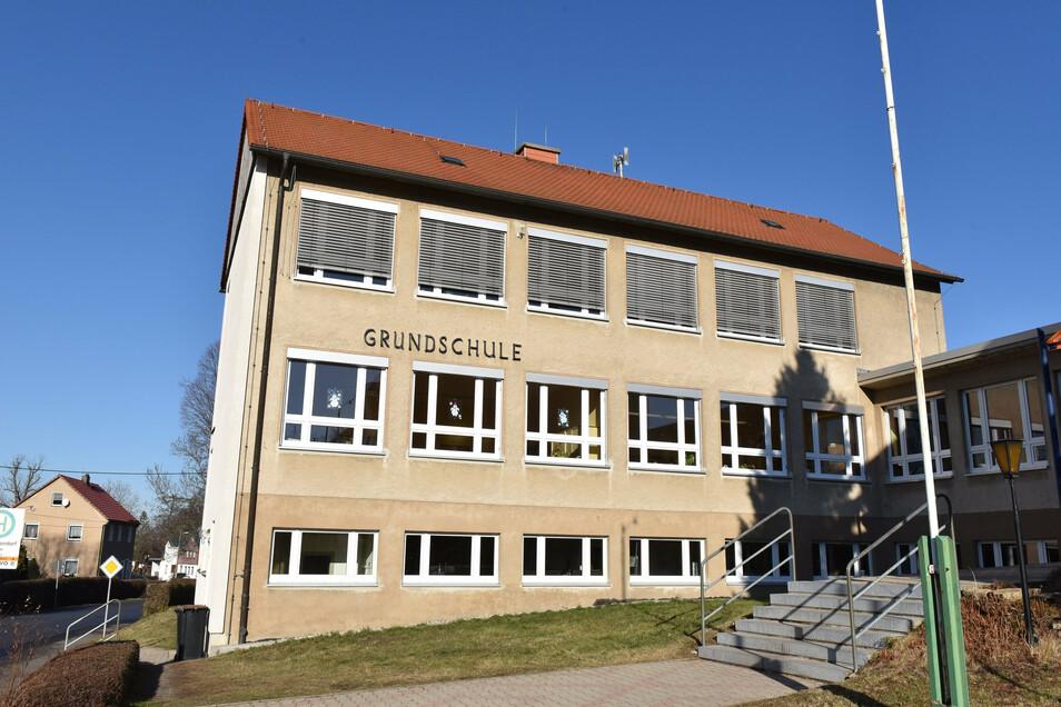 Die Gemeinde Klingenberg braucht ein Konzept für die Zukunft der Grundschule Pretzschendorf. Der Schulnetzplan des Landkreises ist dabei keine Hilfe.