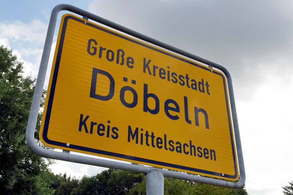 Die Stadt will ein Schulzentrum in Döbeln Ost errichten lassen. Dafür sind Planungsarbeiten vergeben worden.