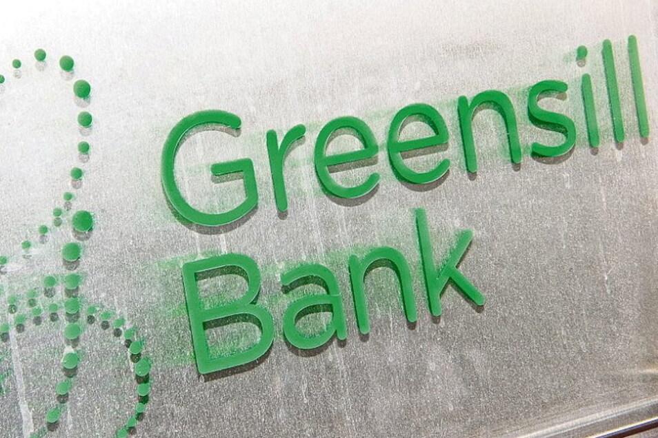 Bei der Bremer Greensill-Bank wurde betrogen - für Coswig stehen 2,5 Millionen Euro im Feuer.