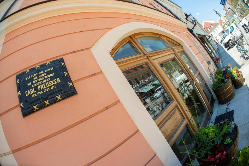 Die Karl-Preusker-Bücherei Großenhain beginnt am 12. Juli mit dem Ferienlesesommer. Viele Leseratten werden begeistert sein.