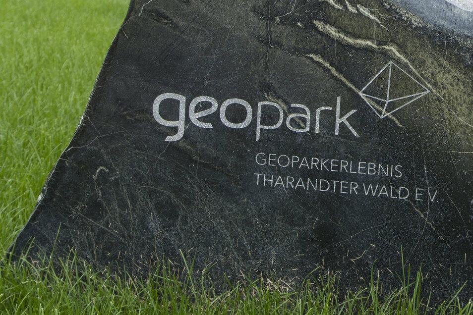 Bannewitz wird Mitglied im Verein Geopark Sachsens Mitte. Einen entsprechenden Beschluss hat der Gemeinderat gefasst.