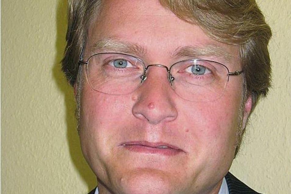Der letzte Liberale: Frank Wittig (49/FDP) saß seit 2009 für die FDP im Stadtrat. Damals gab es mit dem Ausscheiden von Hans-Ulrich Lehmann einen Generationenwechsel bei den Freidemokraten.  Frank Wittig musste mit ansehen, wie seine FDP immer unbedeutender wurde: Von 2009 bis 2014 saß er mit seiner Parteikollegin Kristin Schütz im Stadtrat, von 2014 bis 2019 ganz allein – und nun hat Wittig auch nur noch 586 Stimmen bekommen und die FDP damit auch ihren letzten Sitz eingebüßt. Trotzdem will er politisch aktiv bleiben, erklärte Wittig gleich nach der verlorenen Wahl Ende Mai. Ohne Mandat werde die FDP künftig auf Einwohnerversammlungen zurückgreifen müssen. Aber in fünf Jahren würde Wittig gern in den Stadtrat zurückkehren.