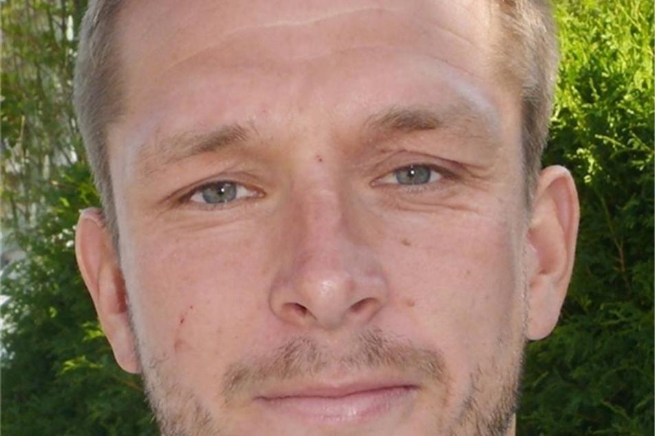 Nummer 11, Josef Marek (31), Angriff, Tschechien
