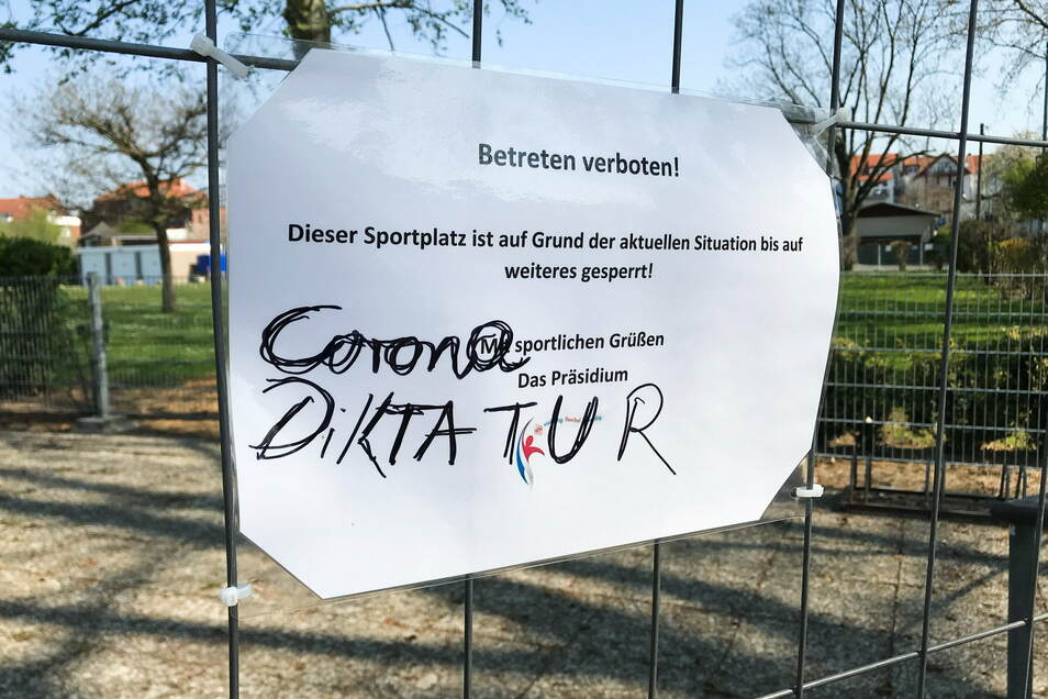 Die Jury der sprachkritischen Aktion in Darmstadt hat für das Jahr 2020 ein Unwörter-Paar gekürt.
