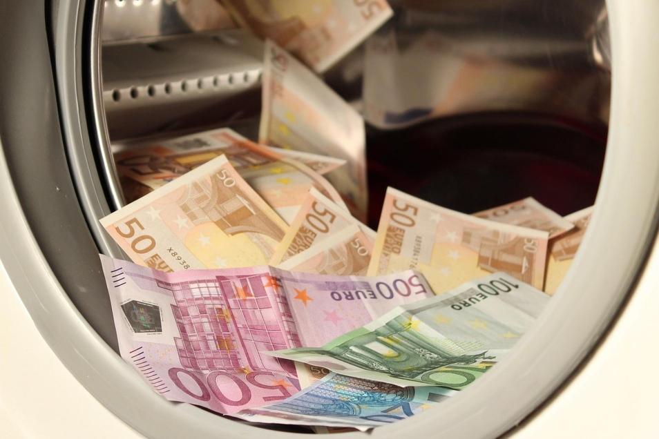 Kredite verschaffen schnell das nötige Kapital, um wichtige Anschaffungen – beispielsweise ein neues Haushaltsgerät – zu finanzieren.