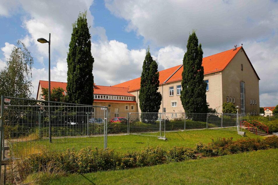 Die Kamenzer Bildungsgesellschaft Kabi wird verkauft. Ab dem kommenden Jahr sind die Oberlausitz-Kliniken der Eigentümer.