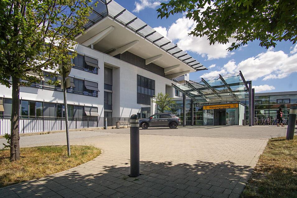Die Chirurgische Klinik des Bautzener Krankenhauses wurde jetzt erneut als Kompetenzzentrum für Darmbehandlungen zertifiziert.
