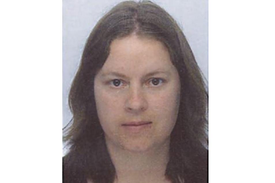 Peggy O. aus Dresden wird seit dem 21. August vermisst.