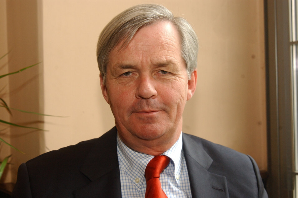 Henning Wossidlo