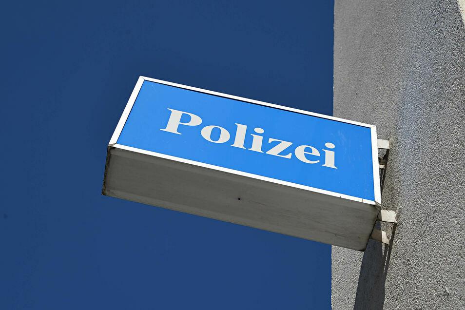 In der Nacht zu Sonnabend kam es in der Bautzener Innenstadt zu Sachbeschädigungen. Dazu ermittelt jetzt der Kriminaldienst.