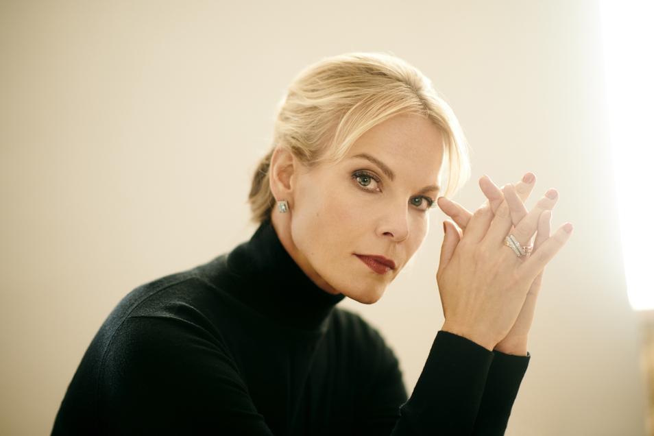 Opernstar Elīna Garanča ist bekannt für ihre begeisternden Auftritte. Mit ihrem Konzert im Staatstheater Cottbus startet das Lausitz Festival am 25. August.