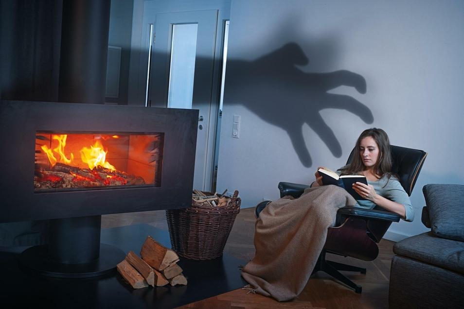 Kohlenmonoxid in Wohnräumen ist ein noch immer unterschätztes Risiko.