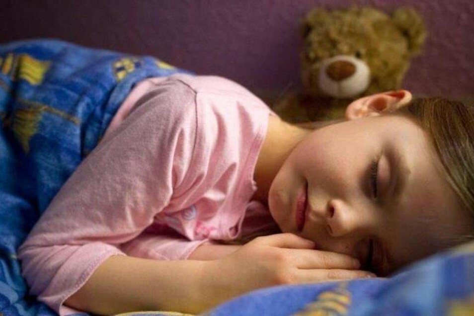 Der Schlafmediziner am städtischen Klinikum über die Folgen von Corona für die Kinder.