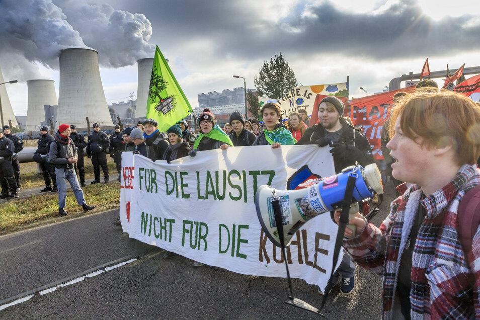 200 neue Jobs in Schwarze Pumpe | Sä