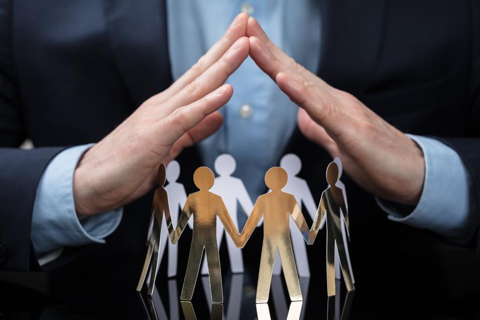 Gesunde Mitarbeiter sind die Basis für jedes erfolgreiche Unternehmen. Firmen, die die Gesundheit ihrer Arbeitnehmer langfristig erhalten wollen, werden bei PPS Medical Fitness beraten.