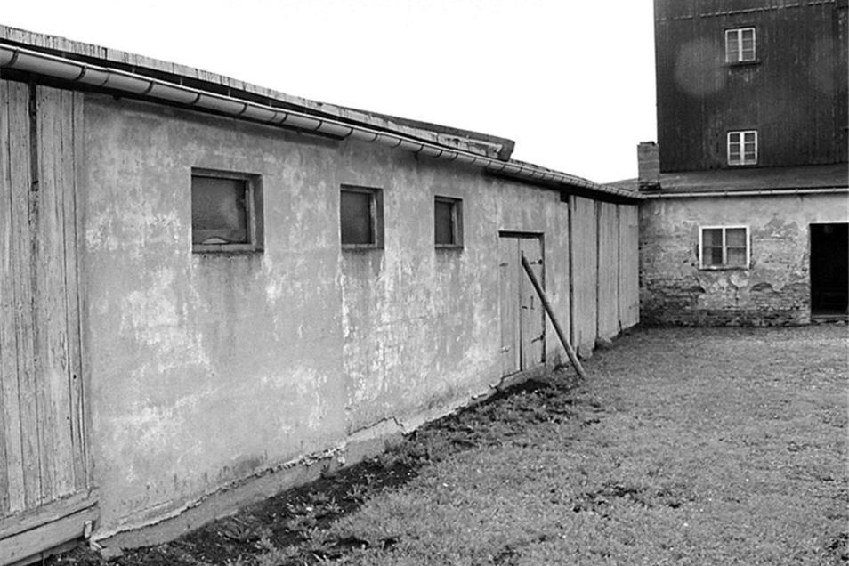 Eine der größten Bockwindmühlen Europas ist die Kulisse für neu entstandene Ferienwohnungen in Oberseifersdorf. Mit Geschichtsbewusstsein und Zukunftssinn hat Familie Petzold dort ihren Traum verwirklicht. Ihr Ziel ist es, aus der Mühle einmal ein Museum