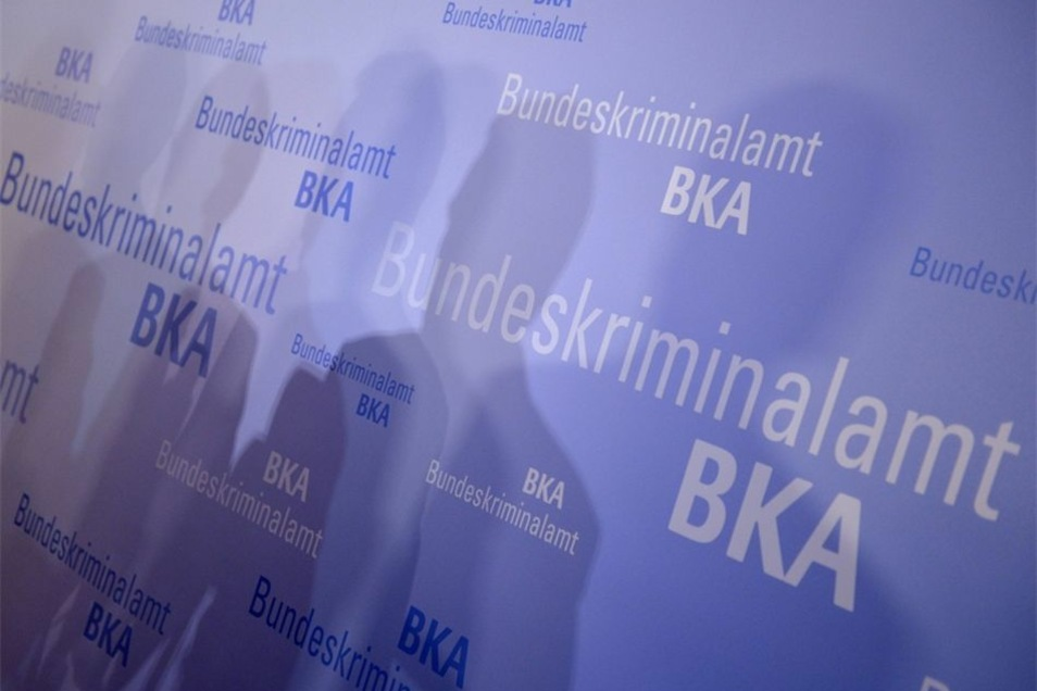 Sporttest bka ᐅ Bundeskriminalamt