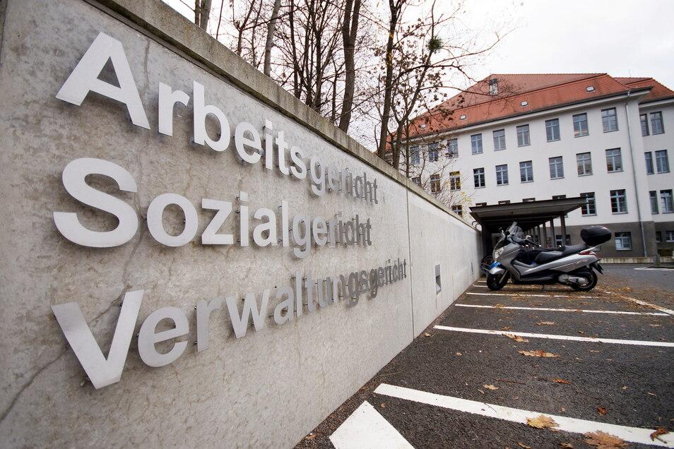 Zum dritten Mal innerhalb weniger Monate wurde die Gemeinde Stauchitz vor das Arbeitsgericht geladen.