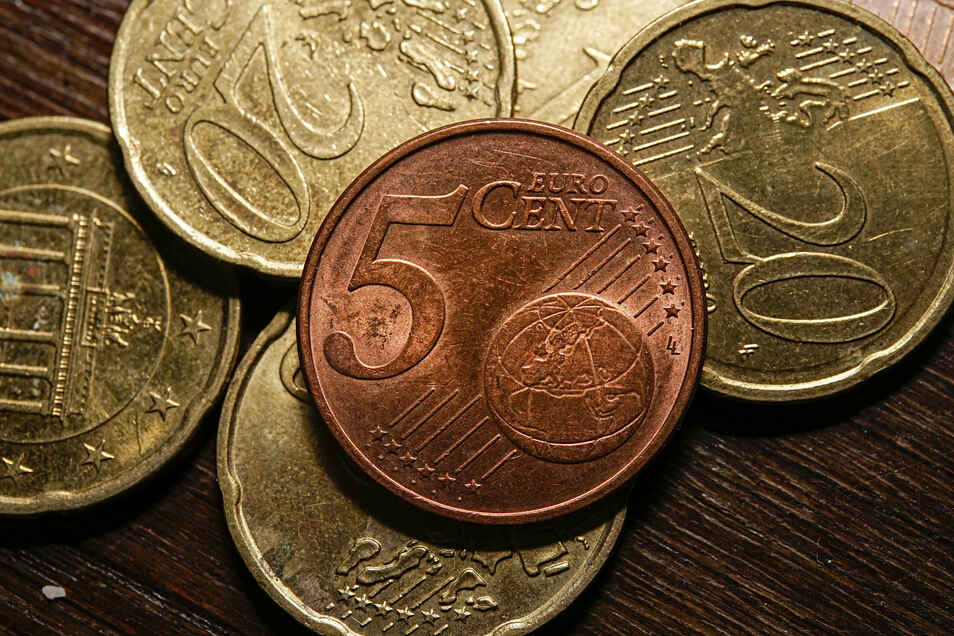 Geld nicht zu wollen, kommt selten vor und ist schwieriger als gedacht, vor allem wenn man Stadtrat ist.