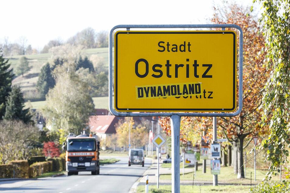 Die Stadt Ostritz kann auf den Bau eines Pumpwerkes an der Neiße verzichten.