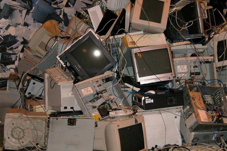 laptop akku schonen