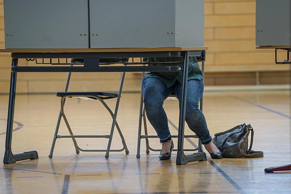 Der Glashütter Stadtrat legt am Dienstag fest, wann die Bürgermeisterwahl sein soll.