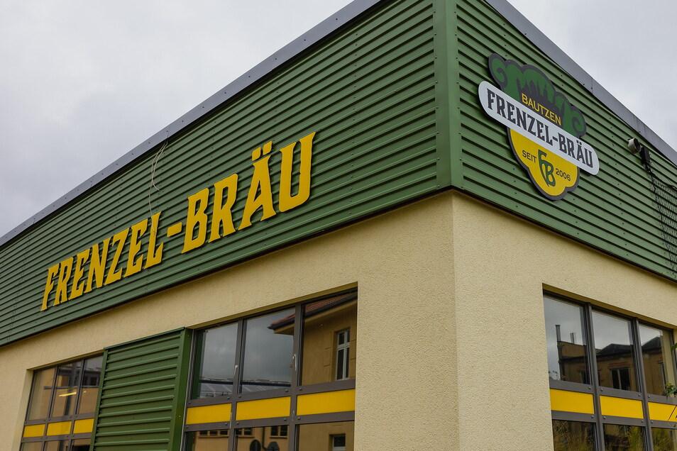 Die Brau-Manufaktur ist in einem kleinen Flachbau im Bautzener Süden ansässig. Hier befindet sich auch der Fabrikverkauf, der jeden Dienstag und Donnerstag von 14 bis 18 Uhr geöffnet ist.