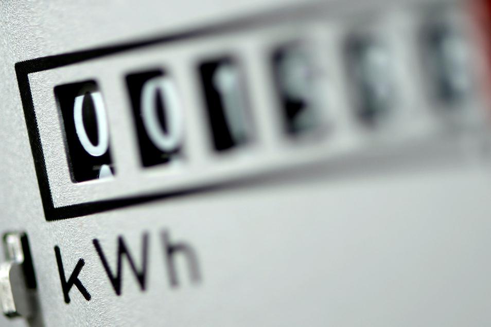 Meißner müssen ab 2020 mehr Geld für Strom bezahlen. Die Gründe sind vielfältig.