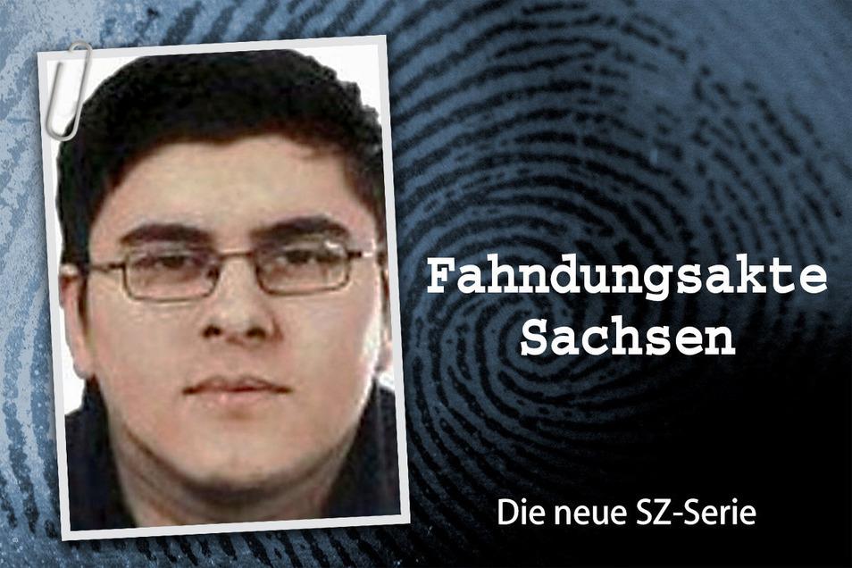 Kastriot Selimi, geb. 7.10.1989 im Kosovo, soll Gründer diverser Raubkopieportale wie kinox.to sein. Zuletzt wohnhaft in Pansdorf bei Lübeck. Er gilt als gewaltbereit.