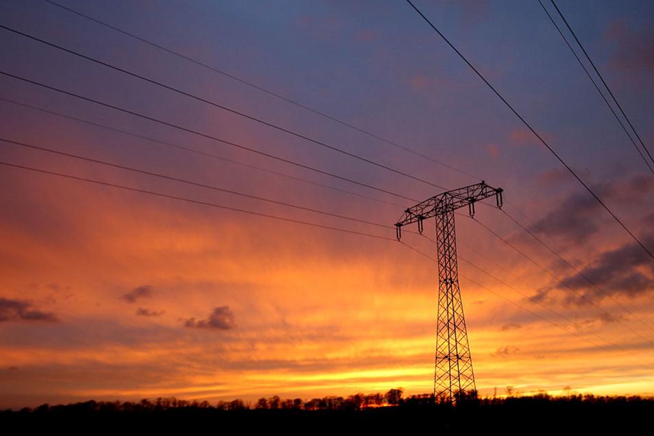Blackouts nehmen zu, deshalb ist eine ausreichende Eigenvorsorge wichtig.