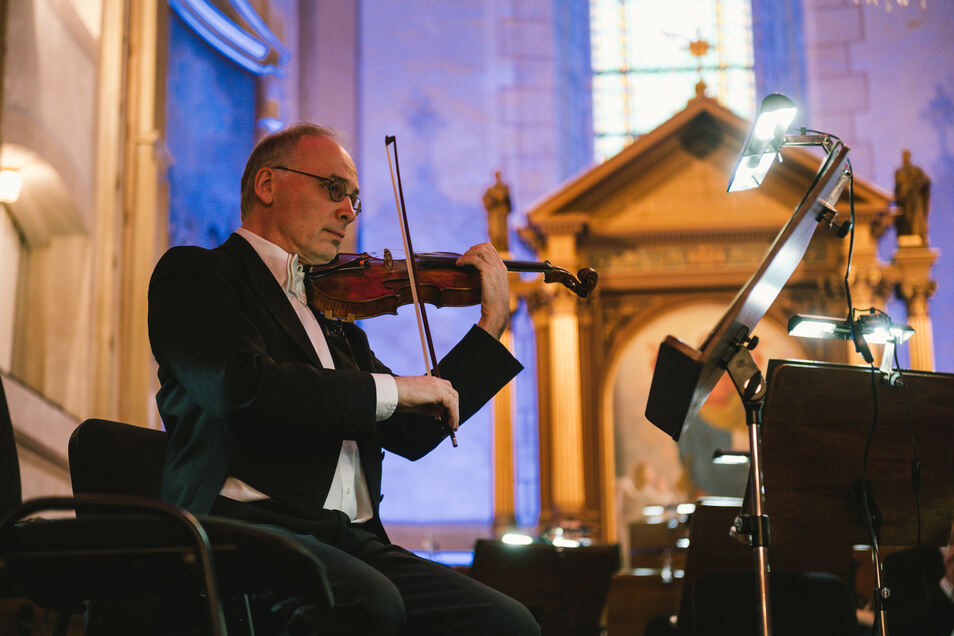 Lausitz Festival 2019 in Cunewalde
