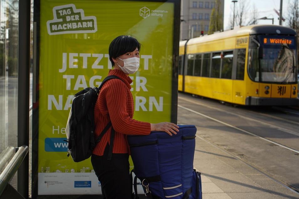 Die Stadt schreibt ihre Werbeverträge neu aus, die Rettung der Unterstände ist damit gescheitert.