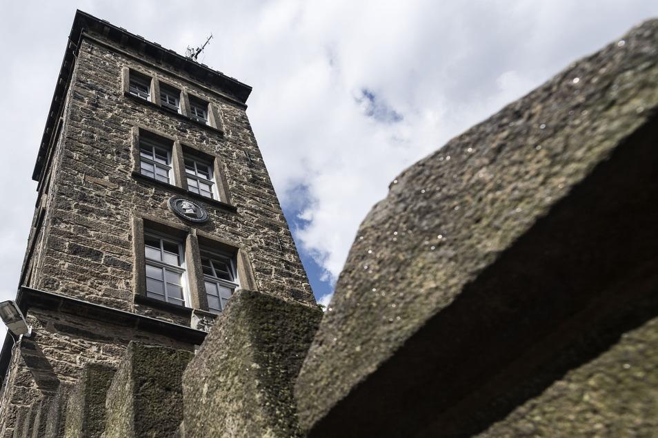 Ab dem 1. Januar 2022 gibt es eine neue Pächterin für die Gaststätte auf dem Valtenberg in Neukirch.