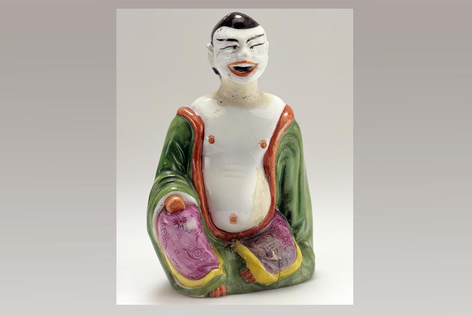 Baden-Württemberg hat beschlossen, über 400 Kunstgegenstände, darunter wertvolle Stücke Meissener Porzellans, an die Erben des jüdischen Kunstsammlers Ernst Gallinek zurückzugeben.