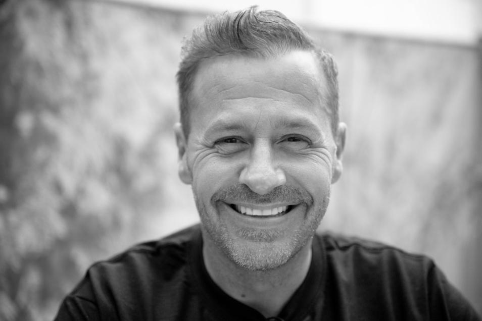 Schauspieler und Reality-Star Willi Herren verstarb am 20. April.