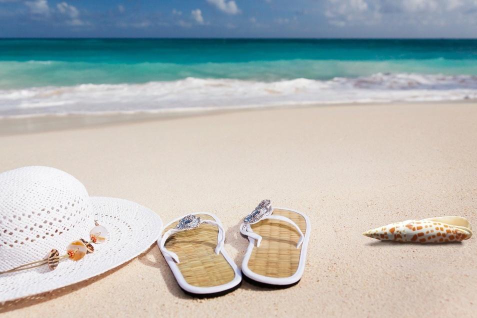 Wenn Sie noch auf der Suche nach Erholung und Urlaubstipps sind, lassen Sie sich von den ausgefallenen Angeboten inspirieren.