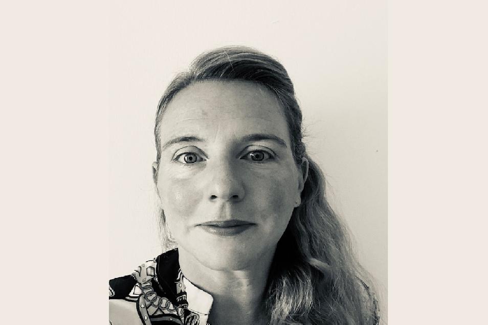 Nina Weimann-Sandig ist Professorin für Soziologie und Empirische Sozialforschung an der Evangelischen Hochschule Dresden. Das Teilprojekt zu den Alleinerziehenden führte sie zusammen mit den Studierenden Julia Havekost, Johanna Seidel, Verena Renner und