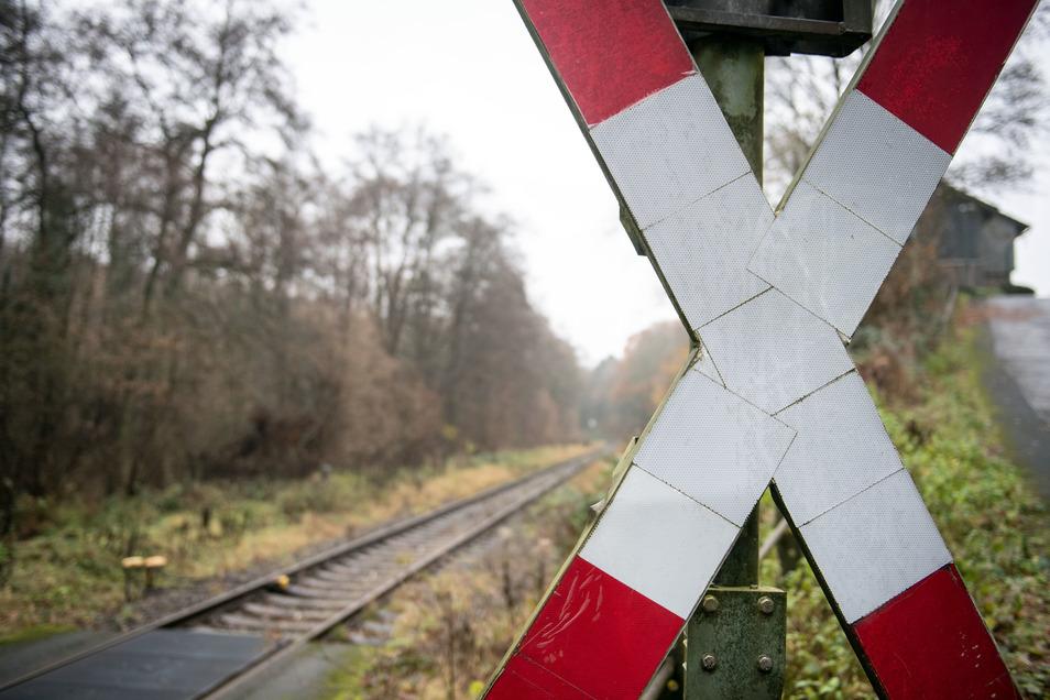 Zwischen 1994 und 2019 wurden nach Angaben des Schienenlobbyvereins Allianz pro Schiene Bahnstrecken mit einer Gesamtlänge von 3.600 Kilometern stillgelegt.