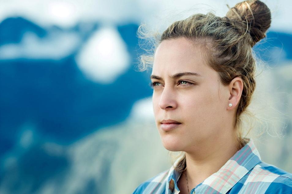 Pia Leon, Gründerin vom peruanischen Restaurant Kjolle, ist von der Fachzeitschrift «Restaurant Magazine» zur besten Köchin der Welt gewählt worden.