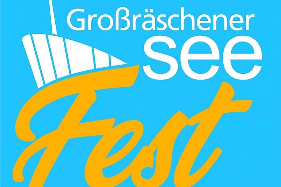 Logo des Hafenfestes