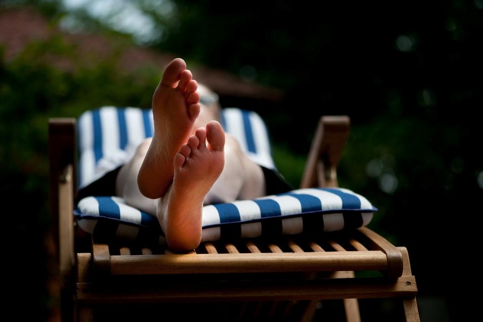 Dank gelockerter Corona-Maßnahmen ist ein entspannter Urlaub im Inland fast überall möglich.