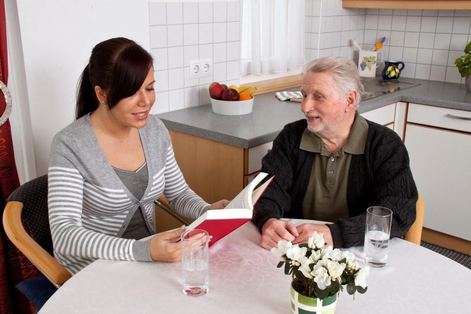 Ehrenämter zeigen sowohl soziales Engagement, als auch für einige Fachbereiche besonderes Interesse an der realen Umsetzung der Studieninhalte.
