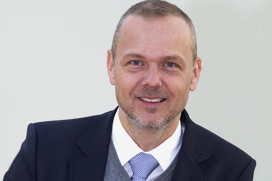 Mirko Papenfuß