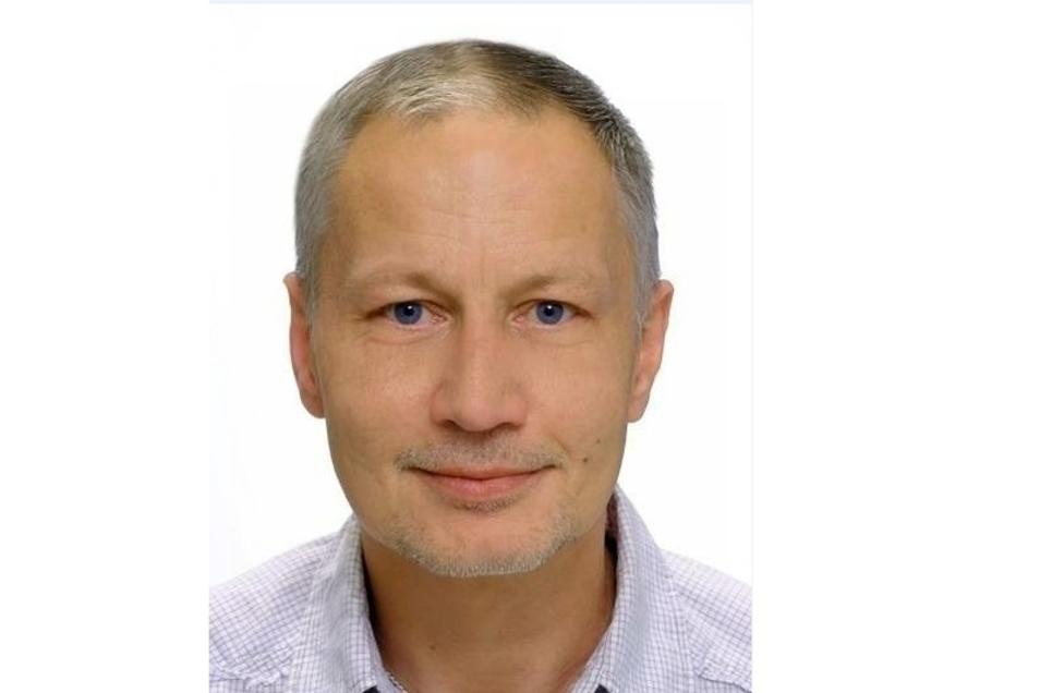 Will den Rat verlassen: Thomas Seliger