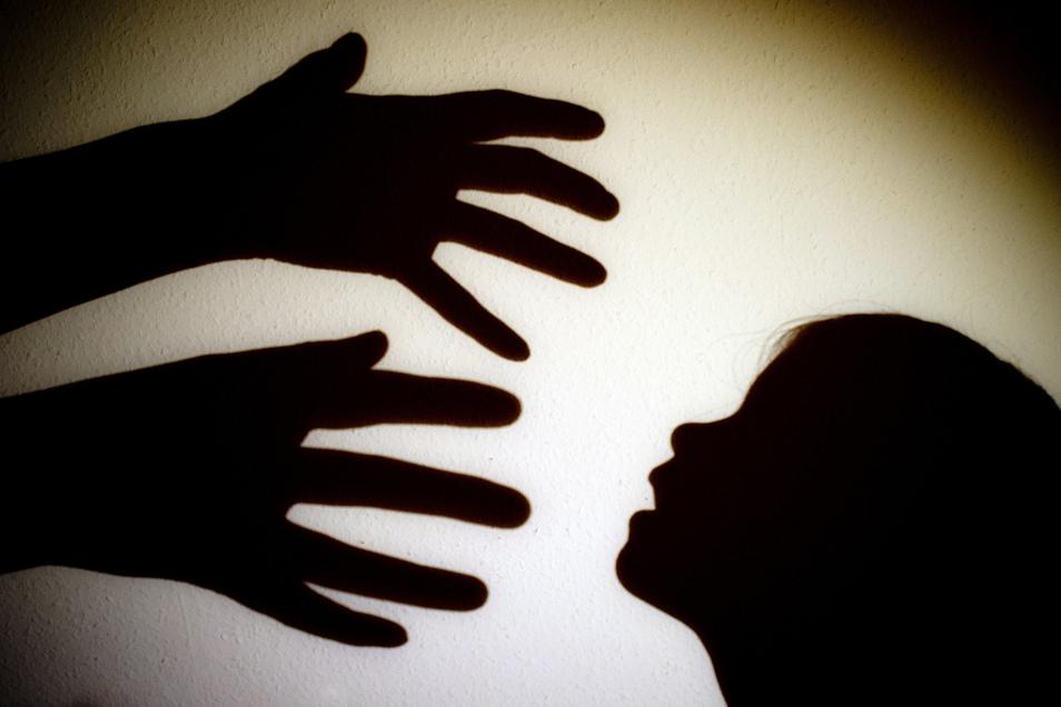 Ein Mann aus der Gemeinde Kottmar wurde vom Vorwurf des sexuellen Missbrauchs freigesprochen.