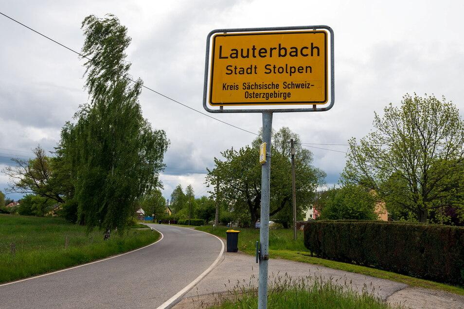 In Lauterbach gab es Streit um den Standort für einen Mobilfunkmast. Der ist nun beigelegt.