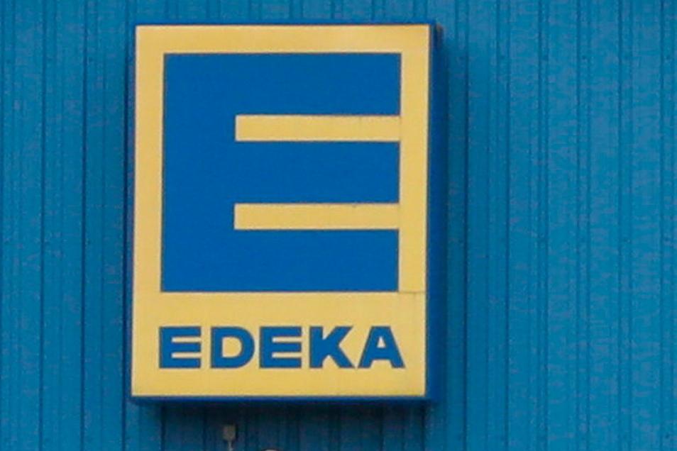 Wenn Edeka in Dipps an der Alten Altenberger Straße einen neuen Markt baut, wird das Auswirkungen auf die Umgebung haben.