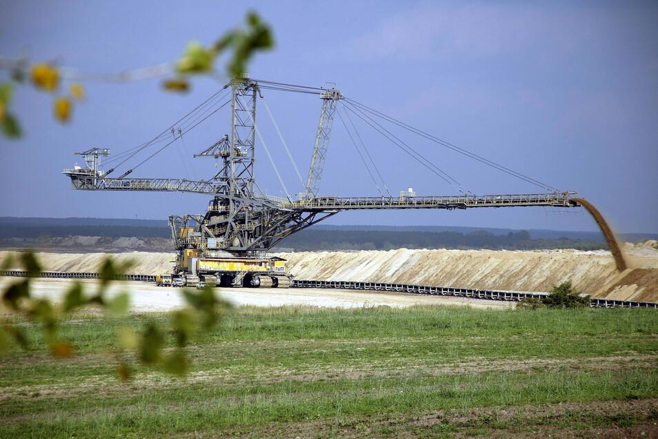 Der Tagebau hat jahrzehntelang die Wirtschaft in Ostsachsen und Südbrandenburg geprägt. Nun braucht es neue Ansätze.